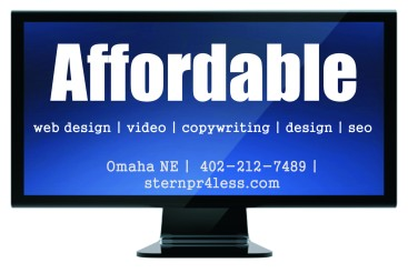 image-ad-affordable-website-design-for-small-business-omaha-neb