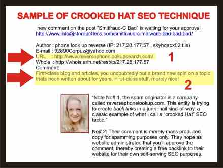 image-example-black-hat-seo
