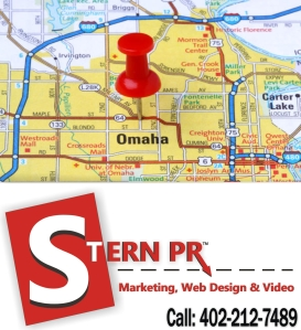 best marketing firms omaha nebraska