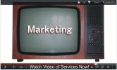 image-omaha-video-production-stern-pr-snapshot-video