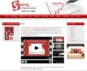 Stern PR Website Omaha