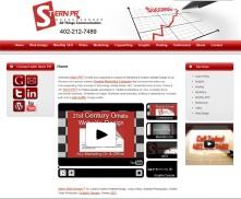 image-website-resume-writing-services-omaha-neb