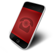 image-phone-affordable-website-design-for-small-business-omaha-neb