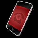 image-phone-organic-seo-strategies-omaha-seo-company