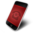image-red-phone-seo-omaha-plans