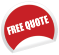 image-free-quote-sternpr-omaha-website-design