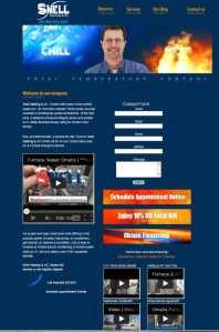 image-snellheating-omaha-website-design-by-sternprmarketing