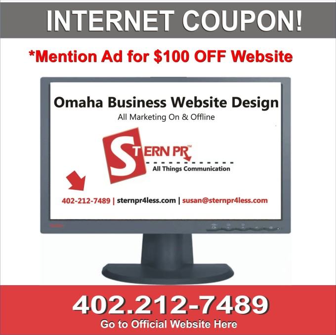 omaha-website-design-coupon