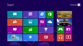 image windows 8 reviews