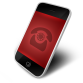 image phone omaha business writer