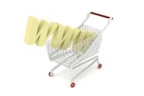 image-cart-keywords-seo-omaha-neb