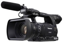 camera omaha video production services