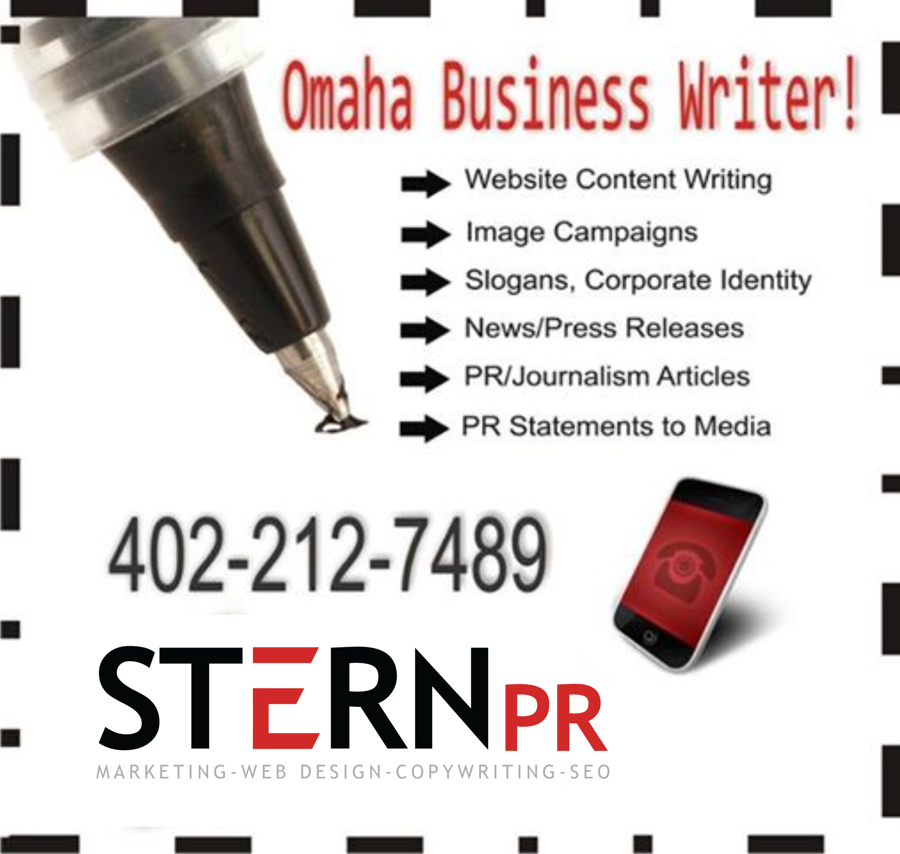 Land A Job Omaha Resume Writing Services Omaha Marketing Firm News