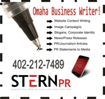 omaha nebraska resume writer
