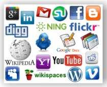 image-social-media-seo-omaha
