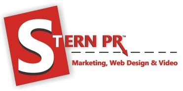 image-logo-sternpr-seo-omaha-neb-plans