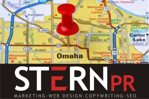stern pr omaha public relations company