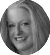Susan Stern Omaha