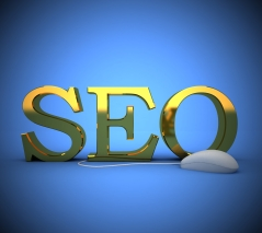 image-seo-icon-omaha-seo-company-tip-regular-content-writing