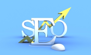 image-seo-icon-seo-omaha-company-strategist