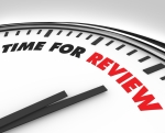 image-clock-how-not-to-ask-for-online-review
