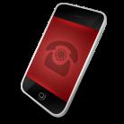 phone call stern pr omaha website design firm