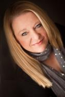 Susan Stern Omaha Nebraska