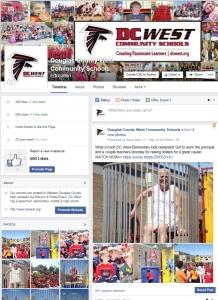 omaha neb social media marketing company