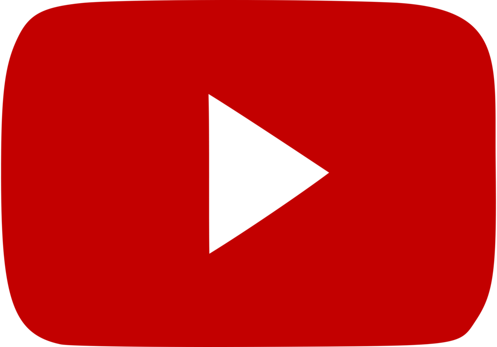 a watch video button
