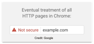eventual-https-warnings-google-chrome