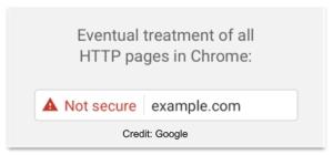 eventual-https-warnings-google-chrome