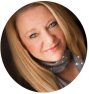 Susan-stern-owner-named-best-omaha-seo-agency