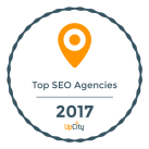 UpCity-award-badge-top-SEO-Agency-Omaha