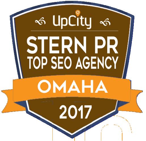 upcity-award-best-omaha-seo-company-sternpr